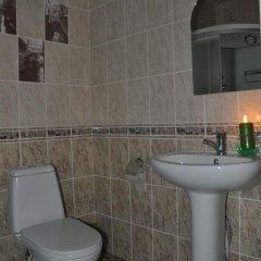 Demidov Hotel ванная фото 2
