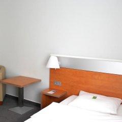 Отель Ghotel Nymphenburg 3* Номер Комфорт фото 4
