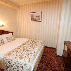The Newport Hotel 2* Стандартный номер с различными типами кроватей фото 2