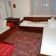 Отель Guest House AHP Боровец комната для гостей фото 3