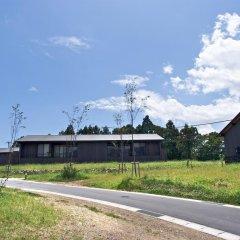 Отель Resort Kumano Club Начикатсуура фото 3