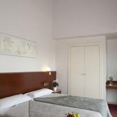 Hotel Amrey Sant Pau 2* Стандартный номер с различными типами кроватей фото 19