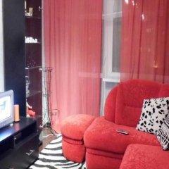 Гостиница Alye Parusa Apartments Беларусь, Брест - отзывы, цены и фото номеров - забронировать гостиницу Alye Parusa Apartments онлайн комната для гостей фото 2