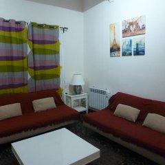 Отель Apartamentos Turia спа фото 2