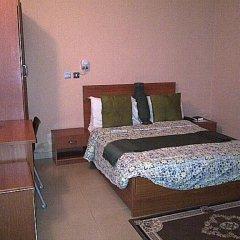 Отель Greenland Suites Нигерия, Лагос - отзывы, цены и фото номеров - забронировать отель Greenland Suites онлайн детские мероприятия