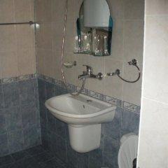 Отель Guest House Ralitsa Поморие ванная фото 2