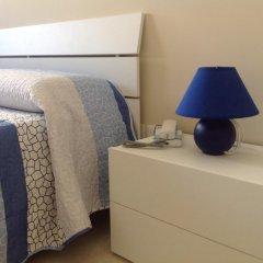 Отель Atmosphera Lecce South Лечче удобства в номере