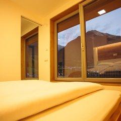 Отель Camping Zögghof Италия, Горнолыжный курорт Ортлер - отзывы, цены и фото номеров - забронировать отель Camping Zögghof онлайн сауна