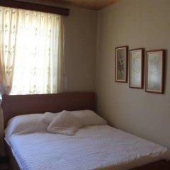Отель Ana's Hostel Албания, Берат - отзывы, цены и фото номеров - забронировать отель Ana's Hostel онлайн комната для гостей фото 5