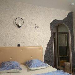 Отель Арабика Йошкар-Ола спа