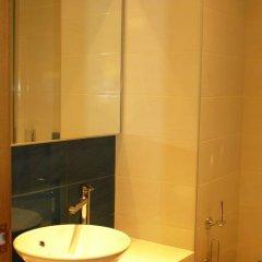 Kervansaray Marmaris Hotel & Aparts 4* Стандартный номер фото 9