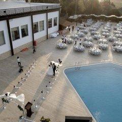 Ramada Tekirdag Hotel Турция, Текирдаг - отзывы, цены и фото номеров - забронировать отель Ramada Tekirdag Hotel онлайн