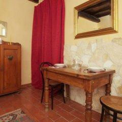 Отель Malva Италия, Рим - отзывы, цены и фото номеров - забронировать отель Malva онлайн удобства в номере