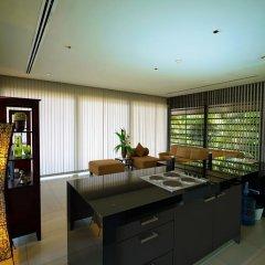 Отель Casuarina Shores Апартаменты с различными типами кроватей фото 6