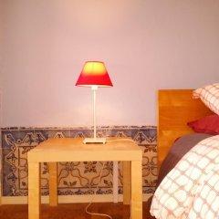 Апартаменты Spirit Of Lisbon Apartments Студия фото 12