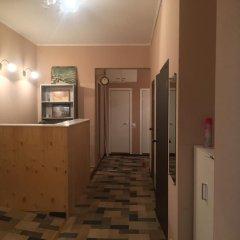 Гостиница Discovery Hostel в Санкт-Петербурге 6 отзывов об отеле, цены и фото номеров - забронировать гостиницу Discovery Hostel онлайн Санкт-Петербург интерьер отеля