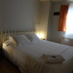 Отель Can Seuba Номер категории Эконом с различными типами кроватей фото 3
