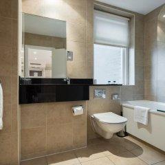 Blandford Hotel ванная фото 2