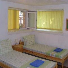 Отель Plamena Guest Rooms Болгария, Карджали - отзывы, цены и фото номеров - забронировать отель Plamena Guest Rooms онлайн детские мероприятия фото 2