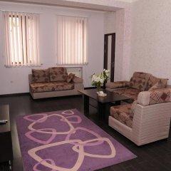 Отель Villa 29 Люкс фото 5