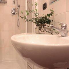 Отель Casa Del Vescovo ванная