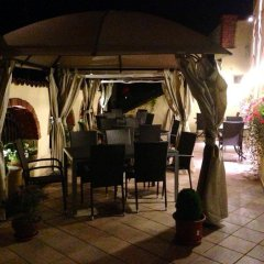 Отель La Rosa Dei Venti Италия, Шампорше - отзывы, цены и фото номеров - забронировать отель La Rosa Dei Venti онлайн помещение для мероприятий