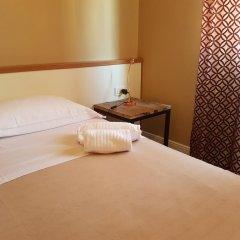 Отель City Guest House Италия, Рим - 1 отзыв об отеле, цены и фото номеров - забронировать отель City Guest House онлайн комната для гостей фото 4
