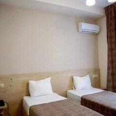 Hotel Feri 3* Стандартный номер с различными типами кроватей
