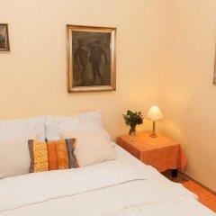 Отель B&B Ivana 2* Стандартный номер с различными типами кроватей