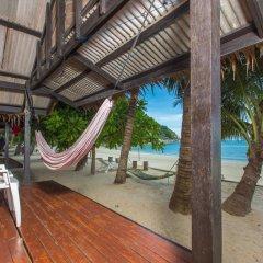 Отель Bottle Beach 1 Resort 3* Бунгало с различными типами кроватей фото 2