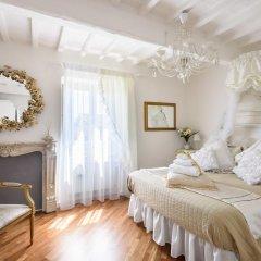 Отель BibiArezzo Апартаменты фото 4
