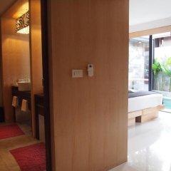 Отель Pavilion Samui Villas & Resort комната для гостей фото 3