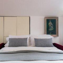 Апартаменты Arch of Peace Apartment комната для гостей фото 7