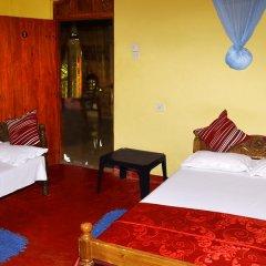 Отель Viveka Inn Guest детские мероприятия