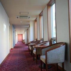 mt palgong spa tourist hotel daegu south korea zenhotels rh zenhotels com