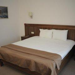 Гостиница Porto Riva 3* Стандартный номер разные типы кроватей фото 5