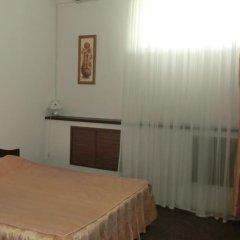 Гостиница Сафьян 3* Стандартный номер с различными типами кроватей фото 13