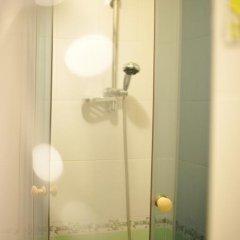 Гостиница Максимус Номер Комфорт с различными типами кроватей фото 29