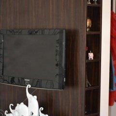 Отель Todorovi Guest House Апартаменты с различными типами кроватей фото 8