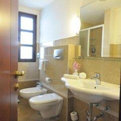 Hotel Zlatnik 4* Стандартный номер с различными типами кроватей фото 13