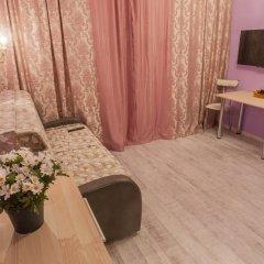 Гостиница Realtex na Zhukovskogo 38 фото 22