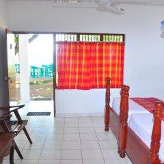 Отель Ypsylon Tourist Resort Шри-Ланка, Берувела - отзывы, цены и фото номеров - забронировать отель Ypsylon Tourist Resort онлайн фото 3