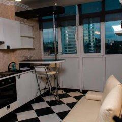 Светлана Плюс Отель 3* Люкс с различными типами кроватей фото 16