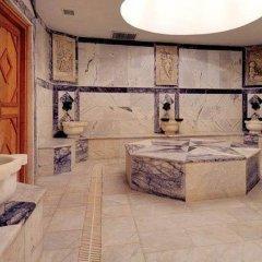 Asfiya Hotel сауна