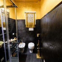 Отель Palazzo del Sale, Rialto Италия, Венеция - отзывы, цены и фото номеров - забронировать отель Palazzo del Sale, Rialto онлайн ванная