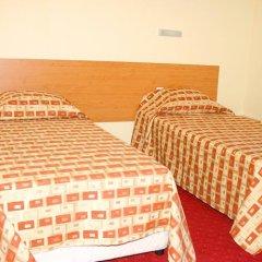 Отель Family House Oreha детские мероприятия фото 2