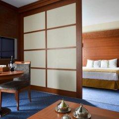 Holiday Inn Istanbul City Турция, Стамбул - отзывы, цены и фото номеров - забронировать отель Holiday Inn Istanbul City онлайн в номере