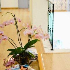 Отель Santa Isabel Португалия, Портимао - отзывы, цены и фото номеров - забронировать отель Santa Isabel онлайн питание