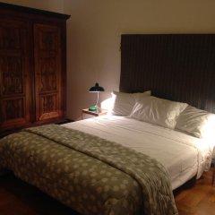 Отель Maison Eglantyne Аоста комната для гостей фото 2
