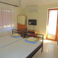 Отель Rooms Villa Desa комната для гостей фото 2